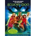 Scooby-Doo [DVD]